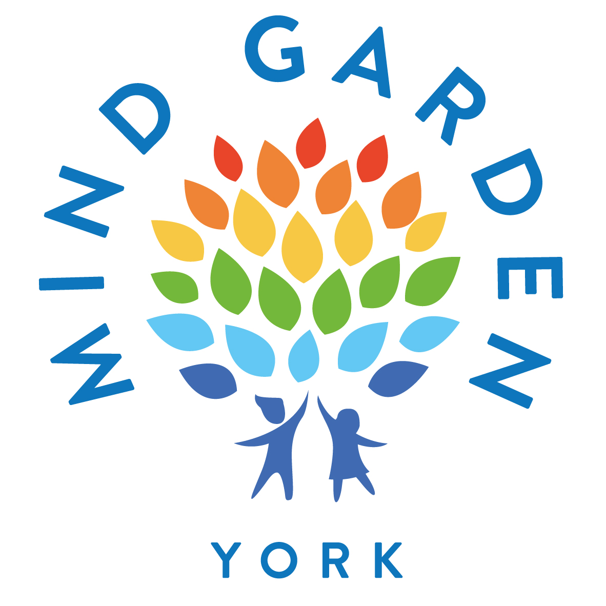 Mind Garden York CIC